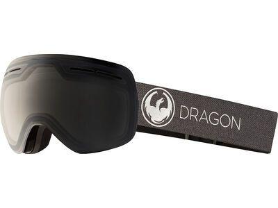 ***2. Wahl*** Dragon X1S Photochromic, echo/Lens: lumalens photo clear