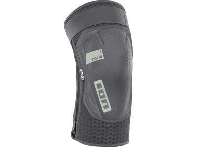 ION K-Traze AMP (Zip), grey - Knieschützer