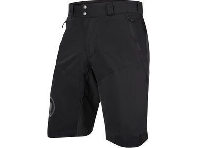 Endura MT500 Spray Short black
