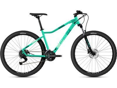 Ghost Lanao Universal turquoise 2021