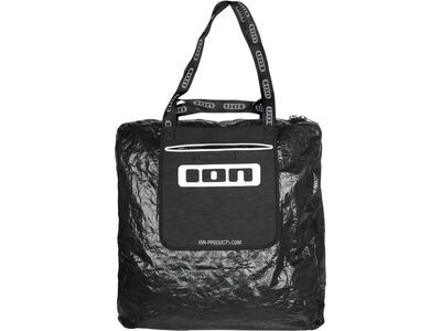 ION Universal Utility Bag Zip, black - Tasche