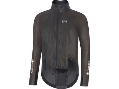 Gore Wear Race Shakedry Jacke black