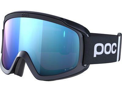 POC Opsin Clarity Comp Spektris Blue uranium black