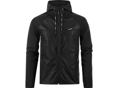 Cube All Purpose Jacke, black - Radjacke