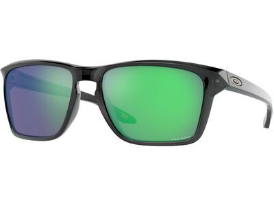 Oakley Sylas Prizm Jade black ink