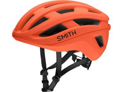 Smith Persist MIPS matte cinder