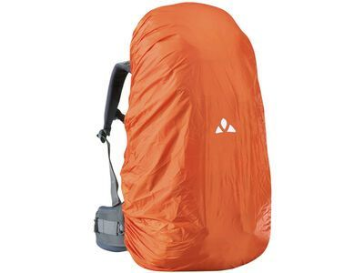 Vaude Raincover for Backpacks, orange - Regenhülle