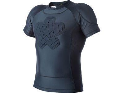 Evoc Enduro Shirt, black - Protektorenshirt
