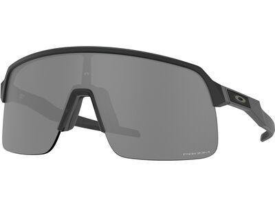 Oakley Sutro Lite Prizm – Prizm Black matte black
