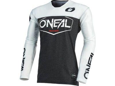 ONeal Mayhem Jersey Hexx black/white