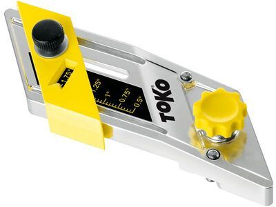 Toko Multi Base Angle - Werkzeug