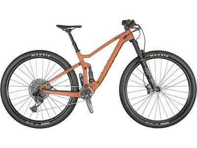 Scott Contessa Spark 910 2021 - Mountainbike