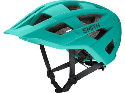 Smith Venture, matte jade - Fahrradhelm