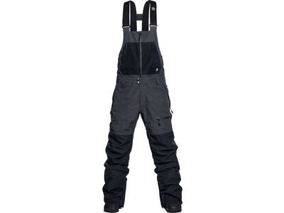 Horsefeathers Groover Pants, phantom - Snowboardhose