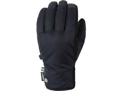 686 Men's Ruckus Pipe Glove, black - Snowboardhandschuhe