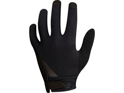 Pearl Izumi Elite Gel FF Glove black
