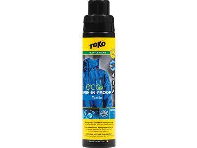 Toko Eco Wash-In Proof - Imprägnierung