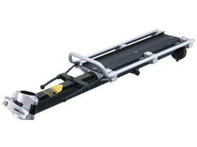 Topeak MTX BeamRack E-Type - Gepäckträger