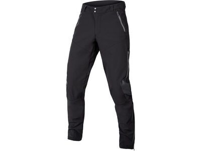 Endura MT500 Spray Trouser black