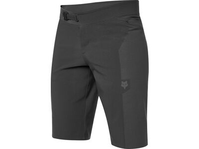 Fox Ranger Rawtec Short, black - Radhose