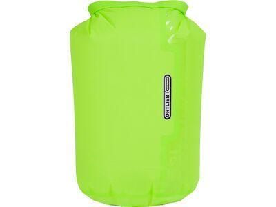 Ortlieb Dry-Bag PS10 - 12 L, light green - Packsack