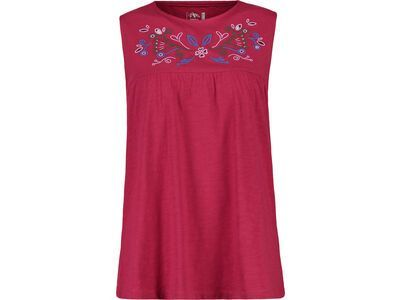 Maloja SalinaM., alprose - T-Shirt