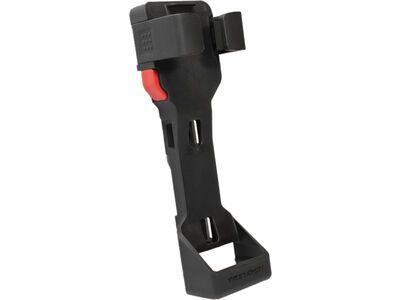 Trelock ZF 480 X-Press - 100 cm black