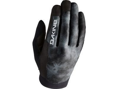Dakine Thrillium Glove, black - Fahrradhandschuhe
