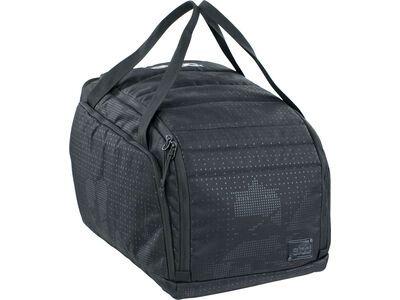 Evoc Gear Bag 35 black