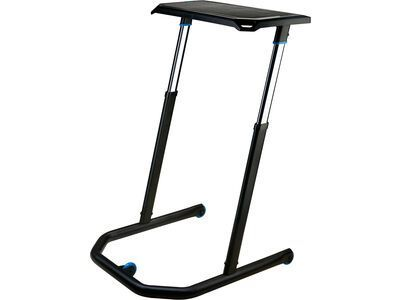 Wahoo Fitness Fitness Bike Desk