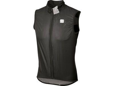 Sportful Hot Pack Easylight Vest black
