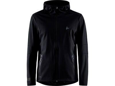 Craft Core Ride SubZ Jacket M black