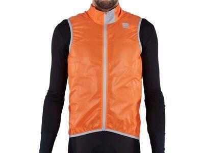 Sportful Hot Pack Easylight Vest orange sdr