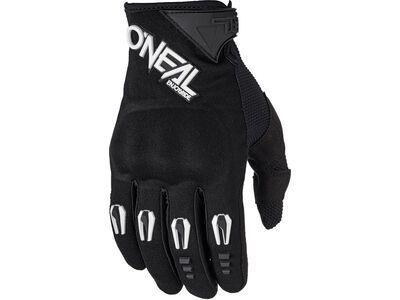 ONeal Hardwear Glove Iron black