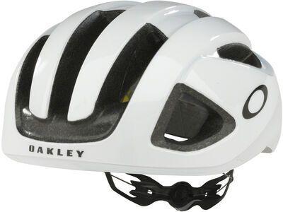 Oakley ARO3 white