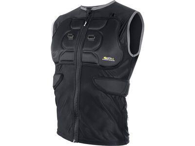 ONeal BP Protector Vest black