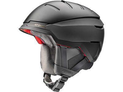Atomic Savor GT AMID, black - Skihelm