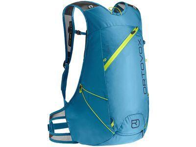 Ortovox Trace 25, blue sea - Rucksack