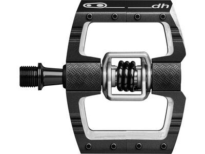 Crank Brothers Mallet DH black