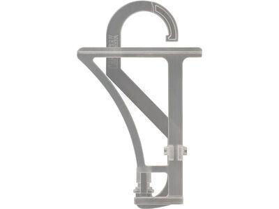 Camelbak Reservoir Dryer - Trocknereinheit