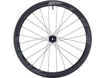 Zipp 303 S Carbon Tubeless Disc Brake 176D - SRAM XDR