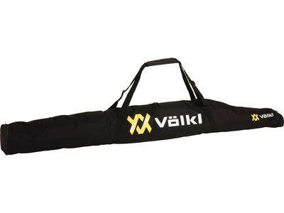 Völkl Classic Single Ski Bag 175 cm, black - Skitasche