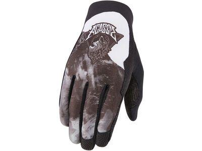 Dakine Thrillium Glove team aggy black