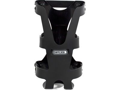 Ortlieb Bottle Cage - Flaschenhalter (F9101)