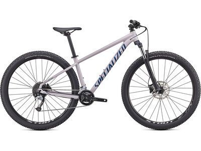 Specialized Rockhopper Comp 27.5 2x clay/cast blue 2021