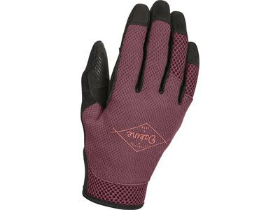 Dakine Women's Covert Glove, amethyst - Fahrradhandschuhe