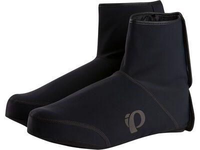 Pearl Izumi AmFIB Shoe Cover, black