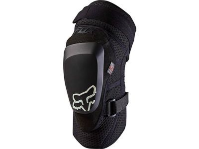 Fox Launch Pro D3O Knee Guard black