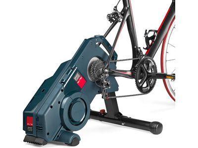Elite Turno - Cycletrainer