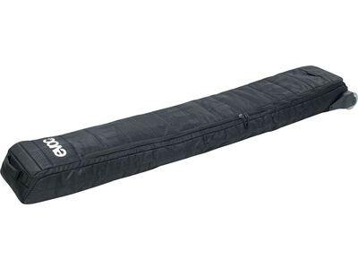 Evoc Ski Roller - 195 cm / 95 l black